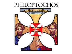 Philoptochos-logo2