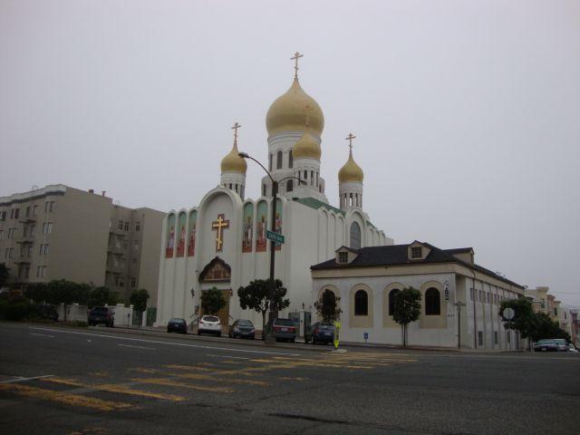 Prophet Elias Greek Orthodox Church Pilgrimage on March 26 ...